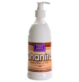cbd oil shampoo uk